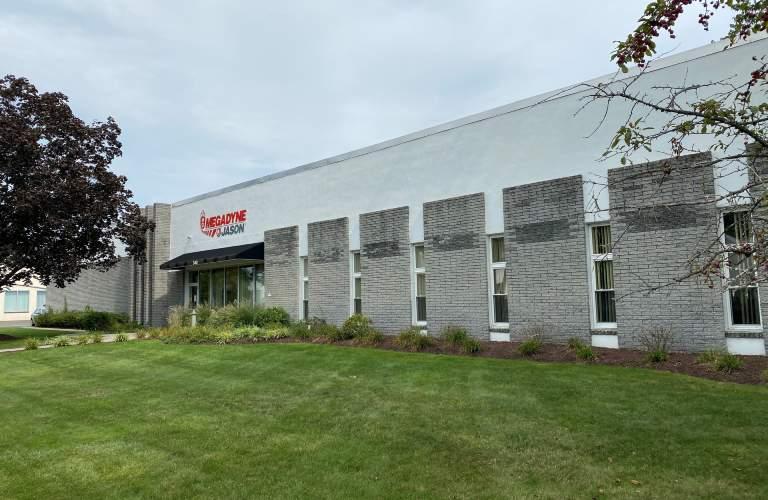 116-Lehigh-Drive-Fairfield-industrial-real-estate